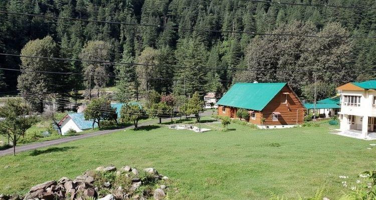 हिमाचल प्रदेश में टूरिस्ट सीजन में होटल बुकिंग पर 20 डिस्काउंट ऑफर 15 नवंबर तक