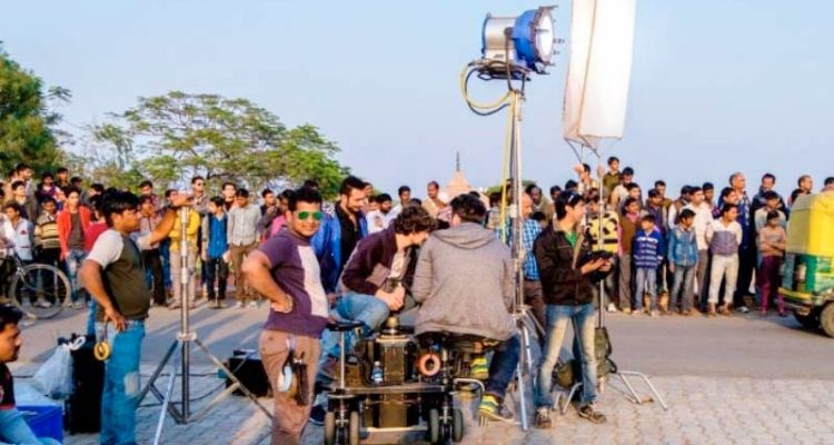 गोवा में शूटिंग पर लगी रोक, 11 टीवी सीरियल्स पर गहरा रहा संकट