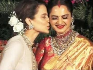 यह फोटो विराट कोहली और अनुष्का शर्मा की शादी के रिसेप्शन की है