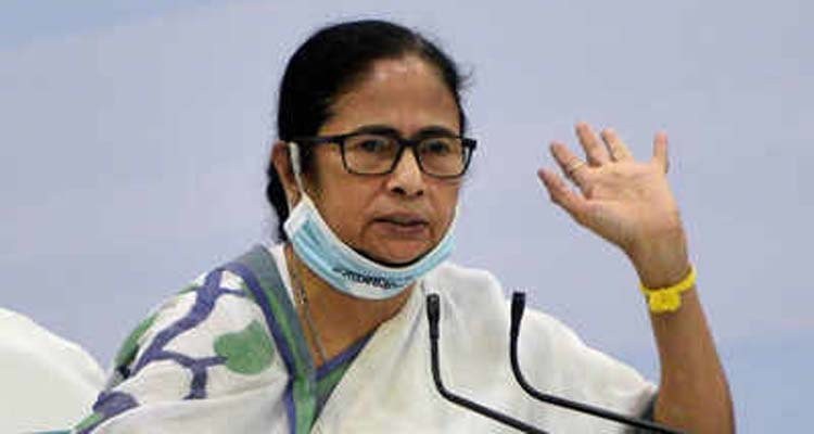 पश्चिमी बंगाल में कोबरा पर ममता सरकार बनने के बाद हो गई एफआईआर दर्ज