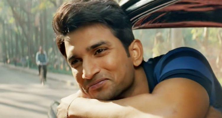 सुशांत राजपूत पर बनने वाली 4 फिल्मों पर उनके पिता ने की रोक की मांग. हाईकोर्ट ने की खारिज