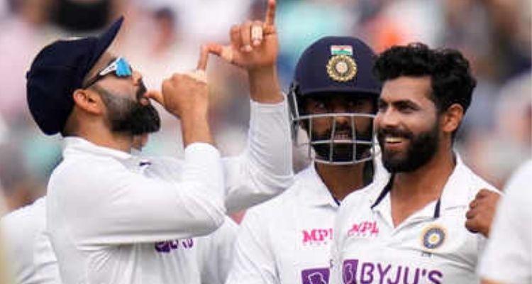 भारतीय टीम टेस्ट सीरीज जीतने के इरादे से मैदान पर उतरेगी