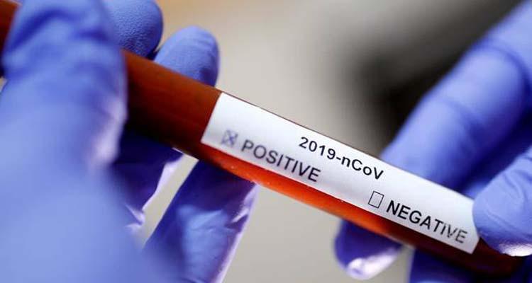 कोरोना का नया रिकॉर्डः देश में 24 घंटे में 1.68 लाख नए संक्रमित आए सामने, 904 लोगों की हुई मौत