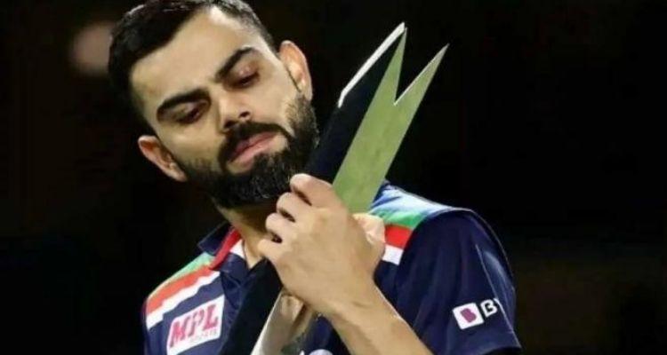 टी-20 वर्ल्ड कप के बाद भी विराट कोहली ही लिमिटेड ओवर के कैप्टन रहेंगे