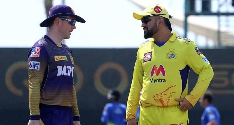 आईपीएल का फाइनल आजः धोनी के धुरंधर से भिड़ेगी कोलकाता की पलटन, जानिए क्या कहते हैं आंकड़े