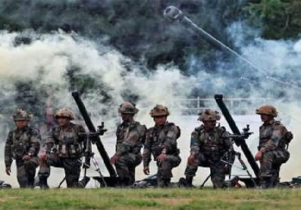 indian-army-destroy-pakistan-army-bankar