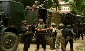 four-terrorists-killed-captain-martyred-in-jammu-kashmir