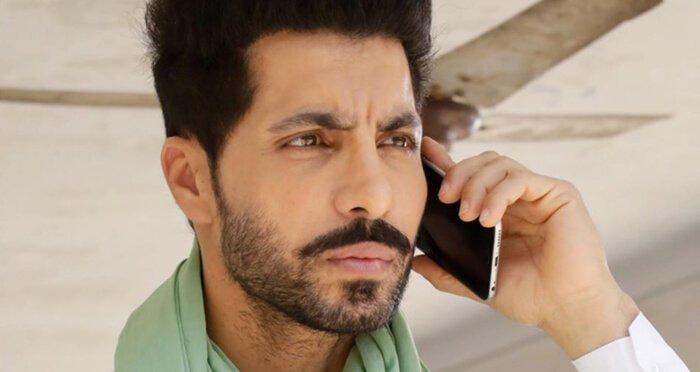 दीप सिद्धू (Deep Sidhu) का मोबाइल गुम