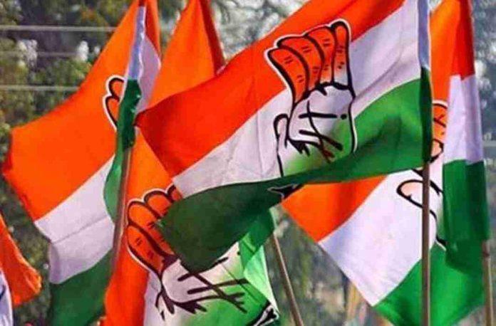 बिहार में कांग्रेस नहीं करेग सेंधमारी, बैठगी विपक्ष में