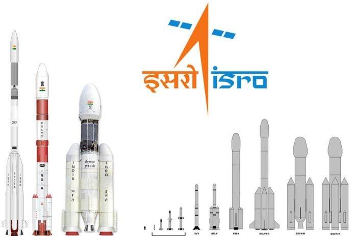 isro-space-craft-spare-parts-himachal-pradesh