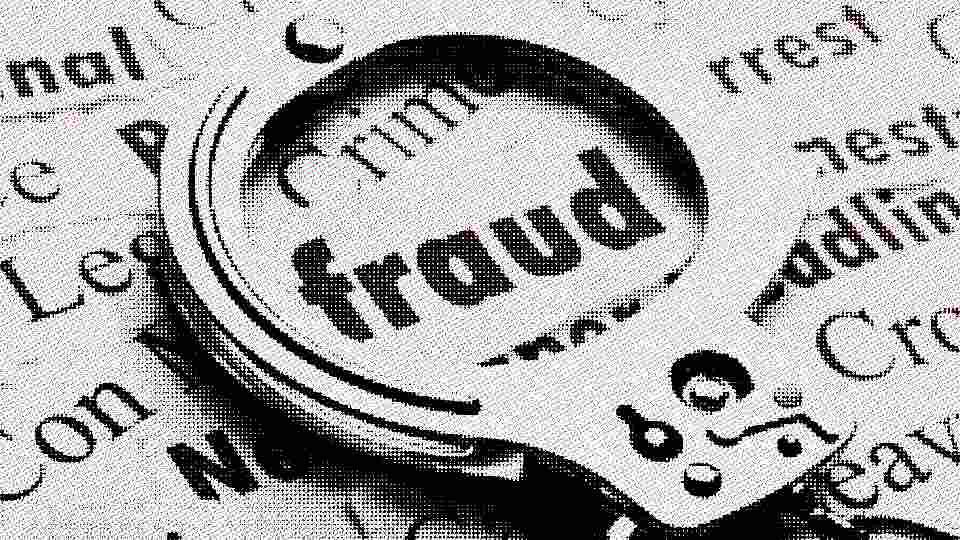फर्जी रजिस्ट्रीयों पर डेढ़ करोड़ के लोन, बैंक आफ इंडिया का मैनेजर गिरफ्तार