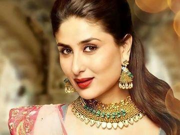 Happy birthday करीना कपूर खान – पढ़िए दादा राज कपूर ने अभिनेत्री का क्या नाम रखा था और इसे क्यों बदला गया