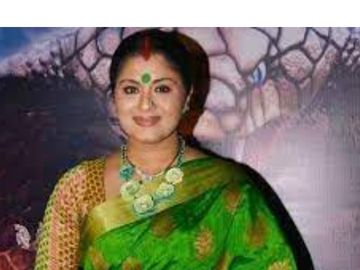 अभिनेत्री सुधा चंद्रन ने PM मोदी से की अपील, जानें क्या है पूरा मामला
