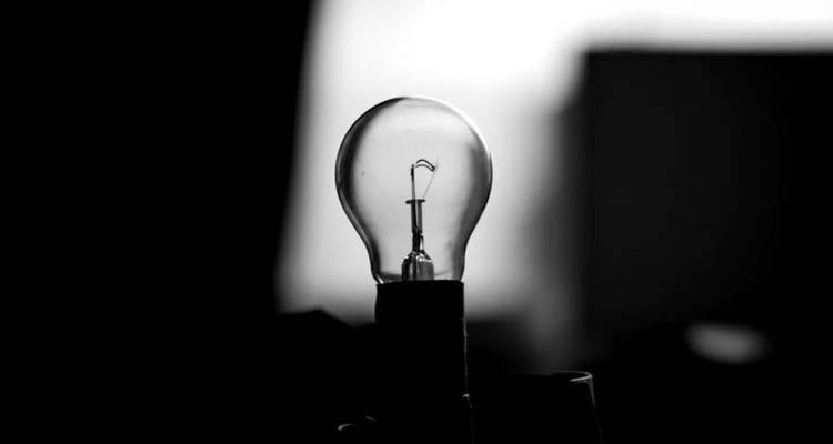 जालंधर में रविवार को छह घंटे का बिजली कट, जानिए किन जगहों पर बिजली रहेगी गुल