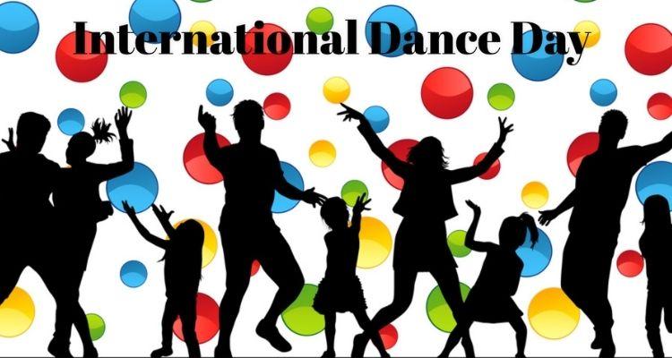 इंटरनेशनल डांस डे : जानिए इसका इतिहास और महत्व