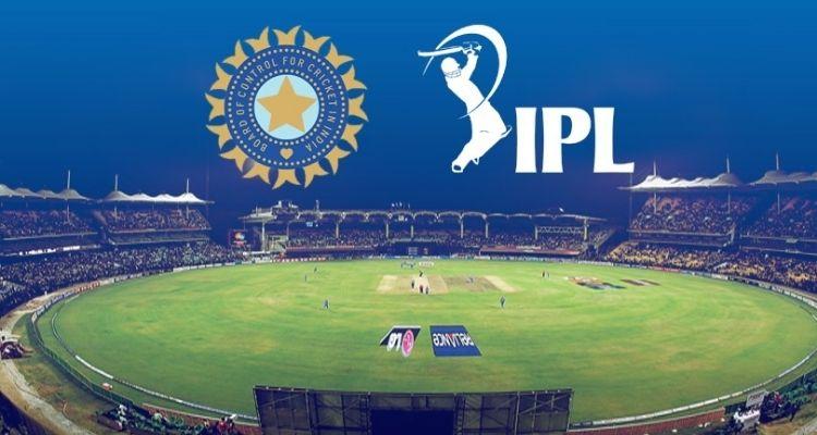 आईपीएल में आज केकेआर –आरसीबी का मैच टला : दो प्लेयर्स हुए कोरोना संक्रमित