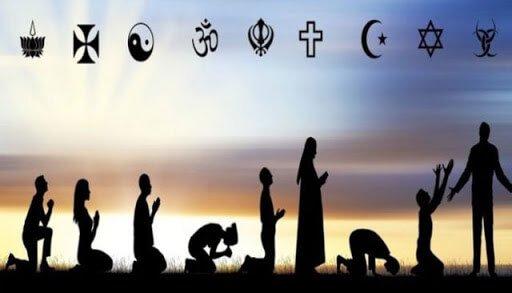 जबरन सामूहिक धर्म परिवर्तन करवाया तो 10 साल की होगी सजा