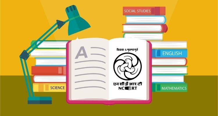 एनसीईआरटी किताबें पढ़ाए जाने के पंजाब सरकार के आदेशों पर लगी रोक