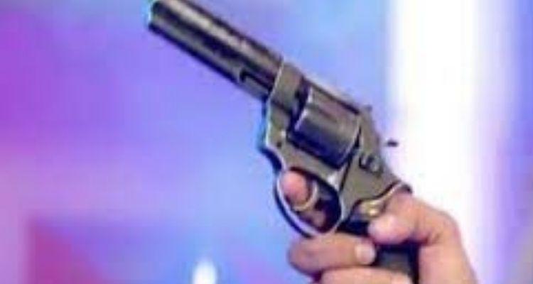 बर्थडे पार्टी में हुई गोलीबारी, हमलावर की प्रेमिका समेत 7 की मृत्यु