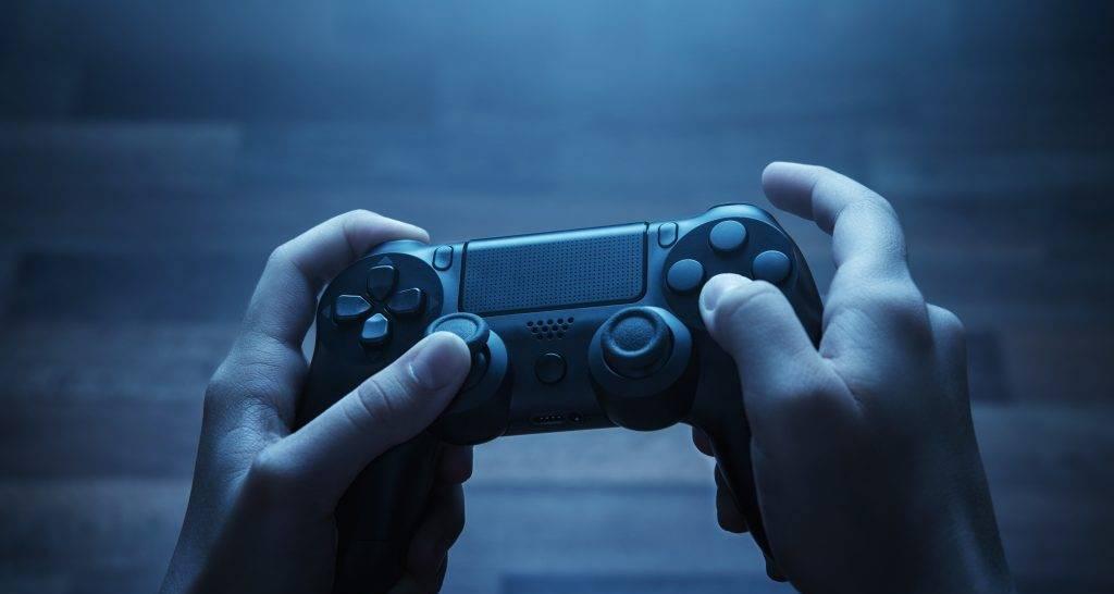 लगातार कई घंटे वीडियो गेम खेलकर बनाया रिकॉर्ड