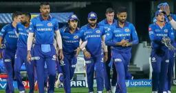 टी-20 वर्ल्ड कप की तैयारीः रोहित शर्मा समेत ये 6 खिलाड़ी आज टीम इंडिया के बायो-बबल में करेंगे एंट्री