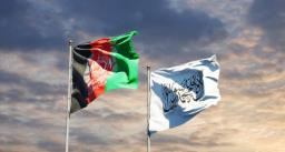 अफगानिस्तान-तालिबान विवाद में इस्लामिक देश किसके पक्ष में खड़े हैं? जानिए