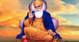1539 में ज्योति ज्योत समा गए श्री गुरु नानक देव जी, जानिए आज का इतिहास