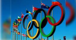 जानिए ओलंपिक के बारे में दिलचस्प बातें