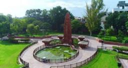 ऐतिहासिक जलियांवाला बाग का नया स्वरूप, देखिये तस्वीरों के जरिये
