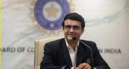 टी-20 वर्ल्ड कप के बाद 7 महीने तक बिजी रहेगी टीम इंडिया, देखिए पूरा शेड्यूल