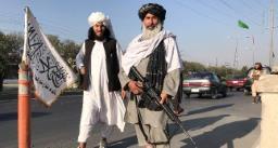 तालिबान में मासूम को दी पिता की गलती की सजा, बच्चे की बेरहमी से की हत्या