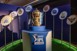 इन छह शहरों में होगा IPL 2021 का आयोजन