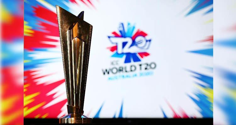 अक्टूबर में होगा टी-20 वर्ल्ड कप, अगले महीने होगी तारीख और वेन्यू की घोषणा