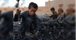 2002 में पहली बार बनाया गया बाल श्रम निषेध दिवस