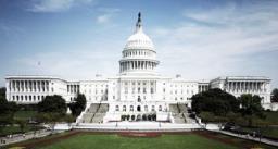 1901 में राष्ट्रपति भवन को नाम मिला व्हाइट हाउस , जानिए आज का इतिहास