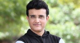 सौरव गांगुली ने कहा – आईपीएल 2021 के बाकि बचे मैच भारत में नहीं होंगे