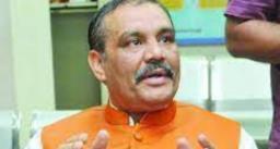 पोस्ट मैट्रिक स्कालरशिप स्कीम मुद्दे पर नेशनल एससी कमीशन ने पंजाब के चीफ सैकेटरी को  तलब किया