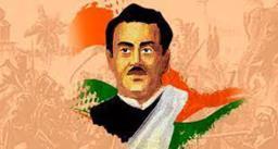 क्रांतिकारी राम बिहारी बोस ने आज छोड़ा था भारत