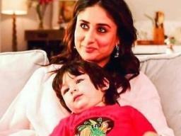 बेबो का बायकाट : सोशल मीडिया यूजर बोले तैमूर खान की अम्मी, मां सीता नहीं बन सकती