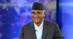नेपाली कांग्रेस के अध्यक्ष शेर बहादुर देउबा नए प्रधानमंत्री, सुप्रीम कोर्ट का आदेश