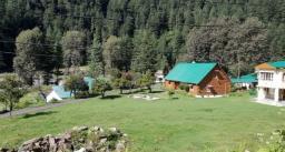 हिमाचल प्रदेश में टूरिस्ट सीजन में होटल बुकिंग पर 20% डिस्काउंट, ऑफर 15 नवंबर तक