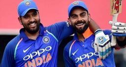 टी-20 वर्ल्ड कप के बाद विराट कोहली करेंगे कप्तानी छोड़ने की घोषणा, बल्लेबाजी पर देना चाहते हैं ध्यान