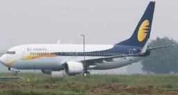 ढाई साल बाद फिर उड़ान भरेगी जेट एयरवेज, घाटे के चलते बंद हो गई थी एयरलाइन