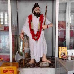 अक्षय तृतीय और भगवान परशुराम जयंती पर जानिए फगवाड़ा के पास परशुराम की तपोस्थली के बारे में