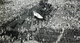 15 August 1947 को भारत को मिली आजादी, लेकिन उस से 60 दिन पहले क्या हुआ? पढ़ें इस खबर में