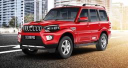 महिंद्रा इन गाड़ियों पर दे रही है 2.5 लाख रुपये तक की छूट