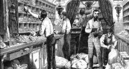 ब्रिटेन में पोस्ट ऑफिस में 1861 में पहली बार खुला सेविंग अकाउंट, जानिए आज का इतिहास