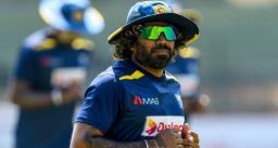 श्रीलंका के लसिथ मलिंगा ने टी-20 क्रिकेट से लिया संन्यास, इस फॉर्मेट में 390 विकेट ले चुके हैं
