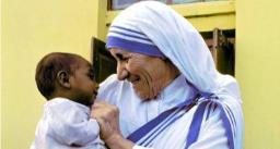 आज ही के दिन 1979 में मदर टेरेसा को शांति के लिये नोबेल पुरस्कार प्रदान किया गया,पढ़िए इतिहास की अन्य जानकारियां