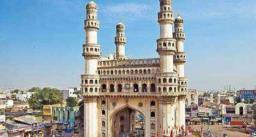 आज ही के दिन 1948 में हैदराबाद रियासत का भारत में विलय हुआ, पढ़िए इतिहास के बारे में